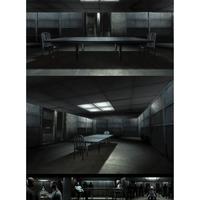 Ir interogationroom 01 cover