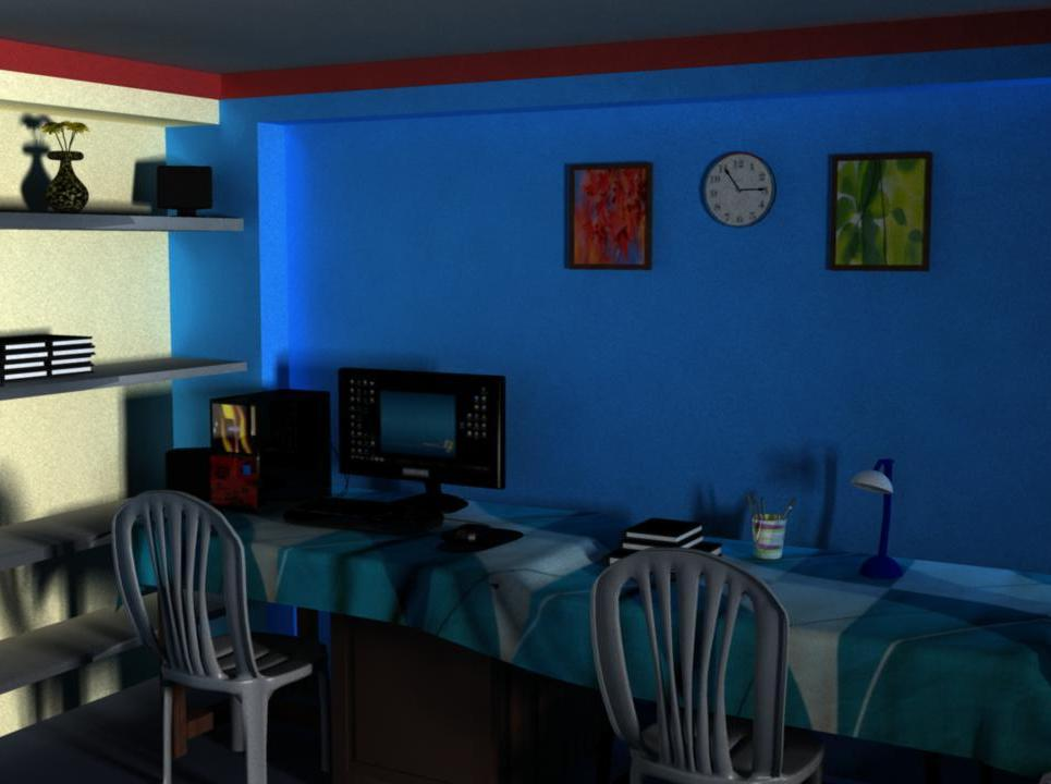 My room2   4 12 2010 show
