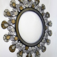Belmon mirrorframe1 cover