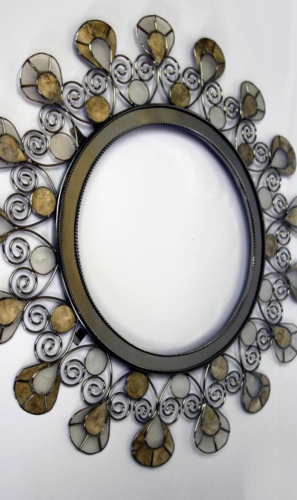 Belmon mirrorframe1 show