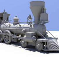 Wip train v5 cover