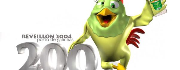 Galinha  wide
