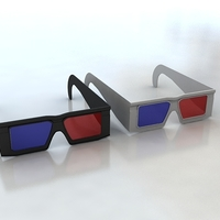 3d glasses1 cover