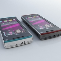 Nokia03 cover
