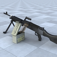M240 1 cover