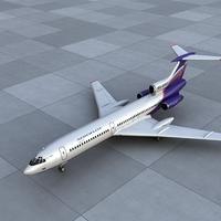Tu 154 1 cover