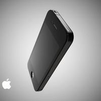 Iphone4 a 1 cover