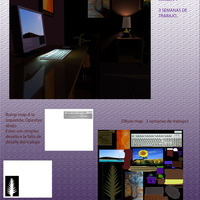 Trabajo final 1 2 cover
