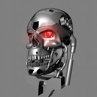T 800 mr early render 1 cover