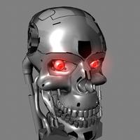 T 800 mr early render 2 cover