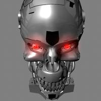 T 800 mr early render 3 cover
