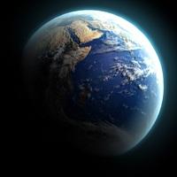 Earth 16x12rez cover