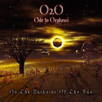 Odetoorpheus cover