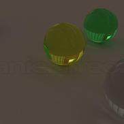 Esferas sello small