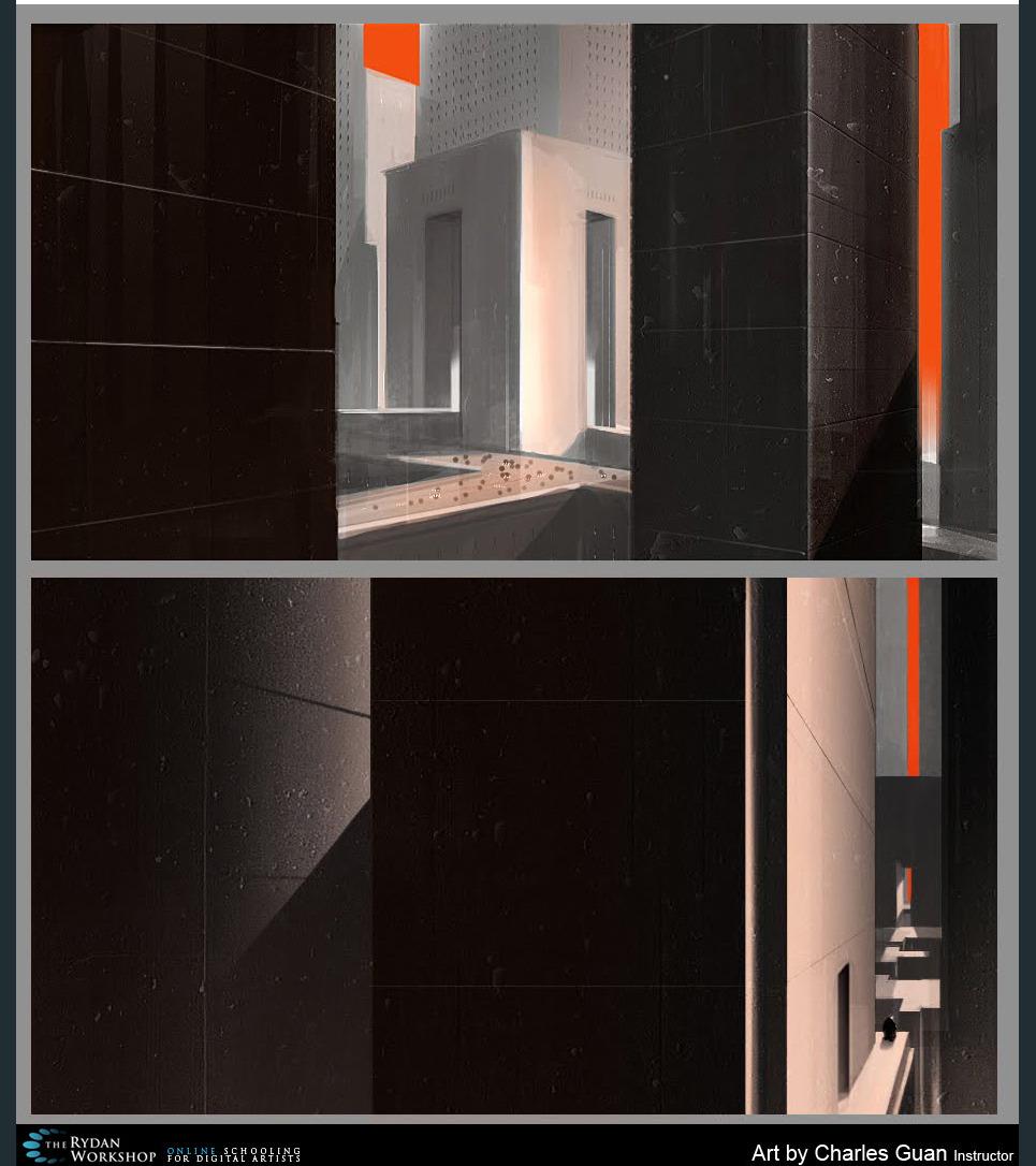 2008portfolio 135  show
