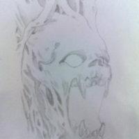 2010.04.23   skull 2  cover