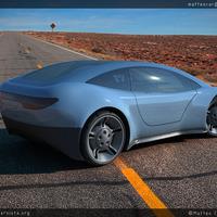 Mc v6 desert rear cover