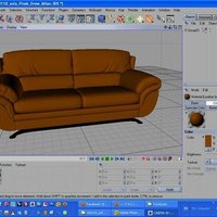 Sofa designs1 cover
