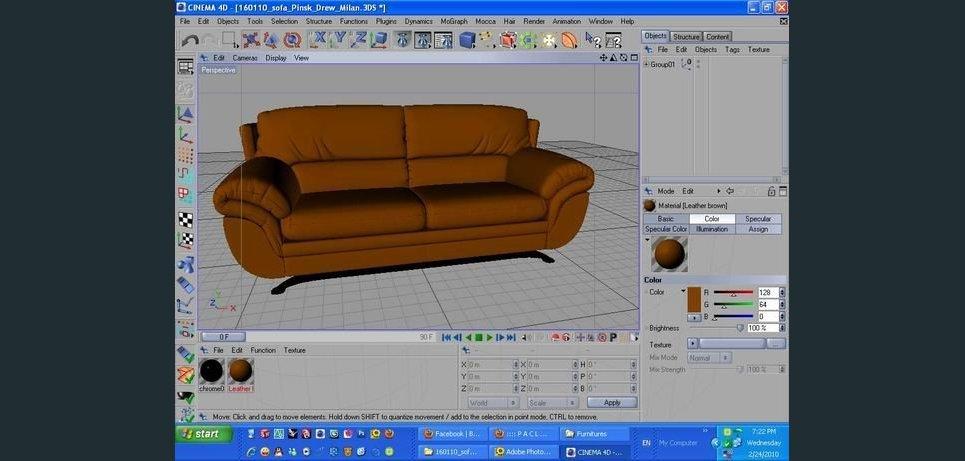 Sofa designs1 show