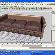 Sofa designs2 small