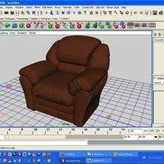 Sofa designs3 small