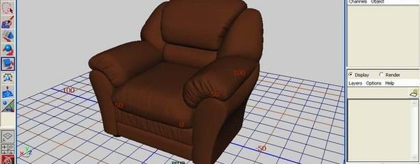Sofa designs3 wide