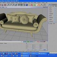 Sofa designs4 small