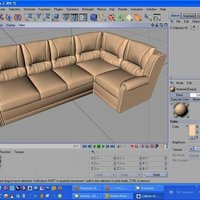 Sofa designs5 cover