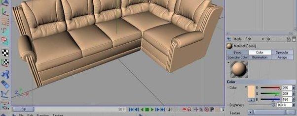 Sofa designs5 wide