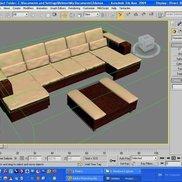 Sofa designs6 small