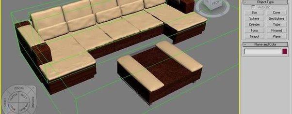 Sofa designs6 wide