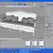 Sofa designs7 small