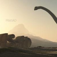Jurassicpark cover