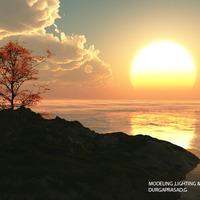 Sun cover