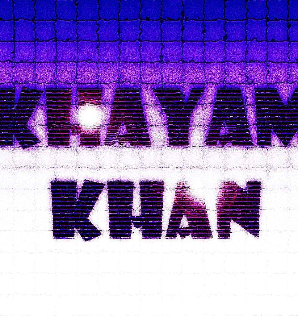 Khayam show