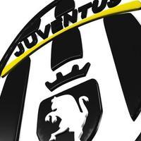 Juventus51 cover