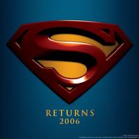Superman returns wallpaper 1 1280 cover