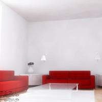 Interior design 001 4  cover