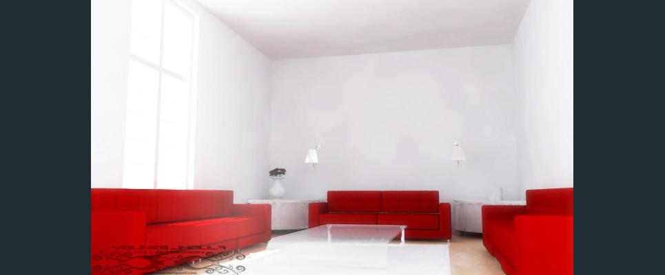 Interior design 001 4  show