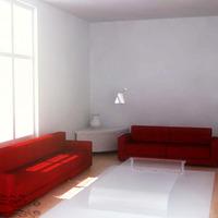 Interior design 001 6  cover