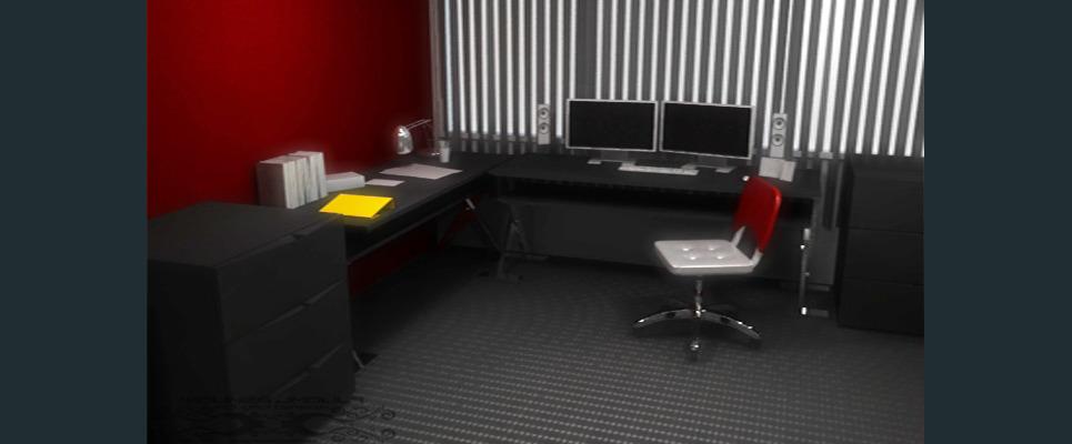 Interior design 001 7  show