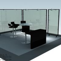 Interior design 001 8  cover