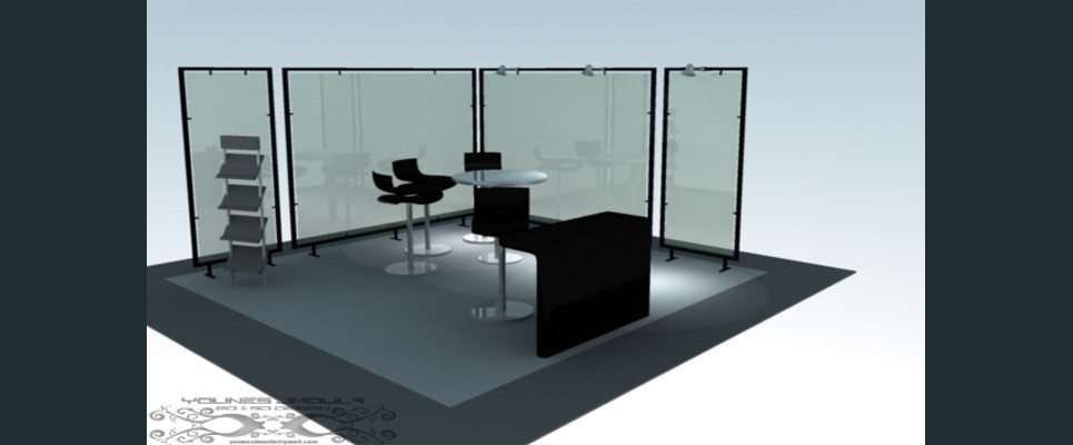 Interior design 001 8  show