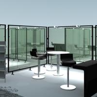 Interior design 001 9  cover