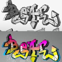 Still.graffiti3 cover