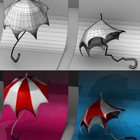 Still.umbrella6 cover