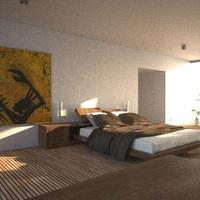 Ruang.tidur cover
