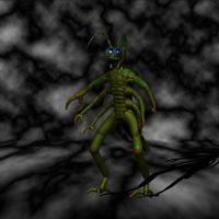 Alienbug2 cover