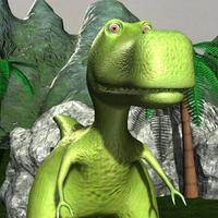 Trex background4 cover