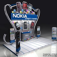 Nokia a01 copy cover